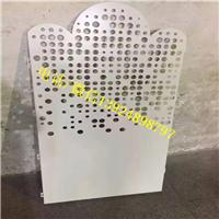 福州室外幕墙铝单板合肥铝单板安装方法视频