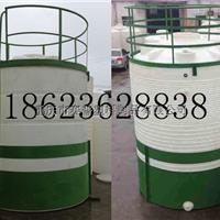 供应10吨塑料水箱  大水桶 厂家直销saipuws