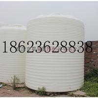 供应盐酸储罐|塑料容器|卧式储罐saipuws