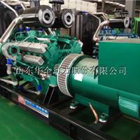 排水泵站用400KW移动发电机(康明斯)价格