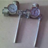 供应单体支柱测力计