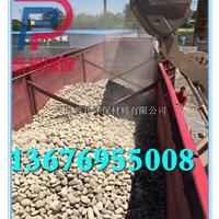 供应山西鹅卵石|变压器用天然鹅卵石5-8cm