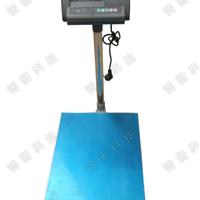 实验用电子台秤价格|100-200kg计重台秤多少钱