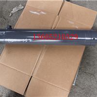 徐州新筑LT9000AS摊铺机提升油缸厂家直销