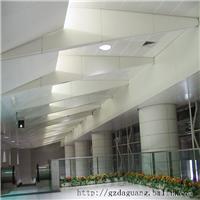 铝单板厂家-铝单板厚度1