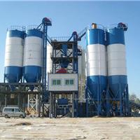屹成机械供应积木式干粉砂浆生产线干粉