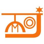 四川美耐特建筑工程有限公司