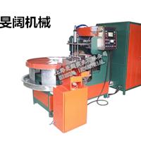 上海高周波吨袋,夹网布焊接机,高频厂家