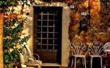 实木门与夹板门两种门应该如何进行区分-实木门