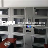 办案柜 智能案件柜及案件保管柜功能-福源