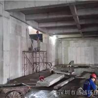 深圳达罗防火墙板3A级超强防火品牌名誉保证