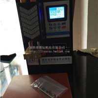 供应18650电池点焊机手机电池点焊PCY-108