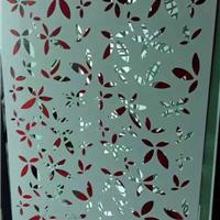 广东厂家直销铝单板1