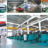 提供东莞柴油发电机维修服务、专业维修公司