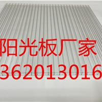 广东阳光板厂家,佛山pc阳光板工厂