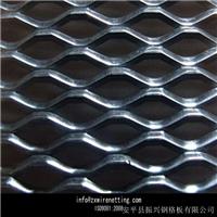 供应多种规格型号钢板网