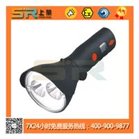 供应SR511多功能磁力强光工作灯/JW7400