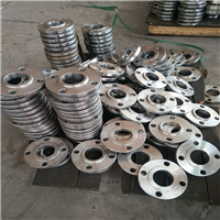 碳钢厂家销售平焊 对焊 带颈 螺纹 各种型号法兰