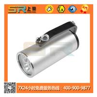 供应SR521手提式防爆探照灯/RJW7101探照灯