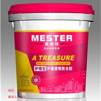 江西十大防水品牌K11防水直销厂家