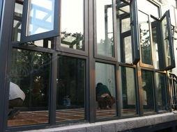 天津断桥铝门窗制作厂家,制作断桥铝
