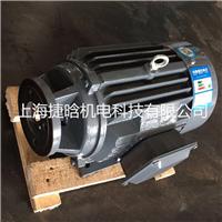供应YQB160L-4液压电机