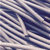 桥梁预应力管金属波纹管塑料波纹管国标厂家价格