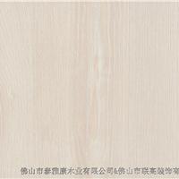 佛山市泰雅康木业持续释放负离子无醛板