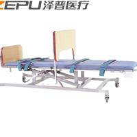 电动起立床治疗作用