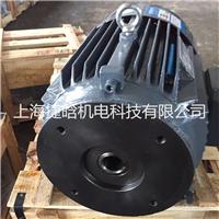 供应YYB-160M-4液压油泵电机