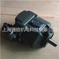 供应油研柱塞泵AR22-FR01B-20