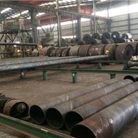 玉林小口径螺旋管厂家广西螺旋钢管厂价格