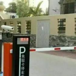 台州智宇电动门厂