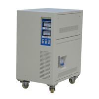 海德堡印刷机专用稳压器