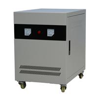日本设备专用变压器