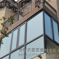 合肥封阳台造型图片