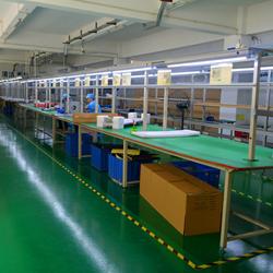 重庆斯达莱特新能源科技有限公司