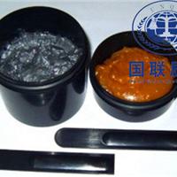 高分子胶黏剂检测