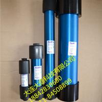 空压机 膜干燥器 在大连轻轨列车的应用