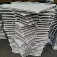 广州专业铝扣板厂家 定做各种规格铝扣板