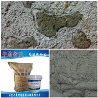 呂梁聚合物改性防水灰漿/屋面防水材料