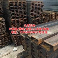 广州扁铁 槽钢订单