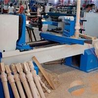 数控木工车床厂家价格 高清图片