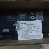 松下免维护蓄电池LC-P1265ST/12V65AH报价