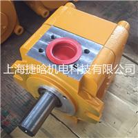 供应NB4-C100F航发内啮合齿轮泵