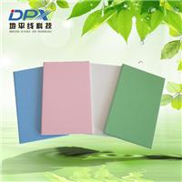 台湾省抗菌板丨消毒板热销产品