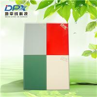 山东省内墙装饰板丨护墙板优质合作伙伴