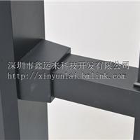 锌钢护栏厂家、栏杆、深圳阳台护栏生产厂家