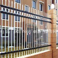 广西锌钢栏杆价格丨广西锌钢栏杆厂家