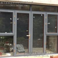 芜湖发货速度最快的一体门窗成品厂家